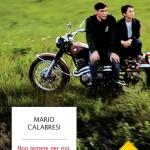 La nostra storia sul libro di Mario Calabresi