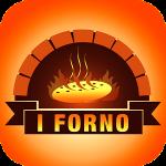 iForno la nostra nuova APP per Android