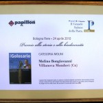 Premio Golosaria