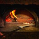 Napoli Pizza Village 2018: ecco il programma