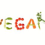 Torino vegan friendly