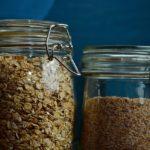 Fiocchi o Corn Flakes: quale scegliere?