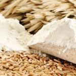 I trucchi per migliorare le farine (aggiornamento)