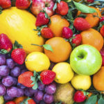 I benefici della frutta e verdura di stagione