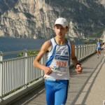 Correre : uno sport fantastico