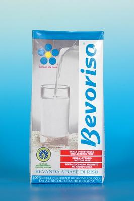 latte-di-riso-biologico