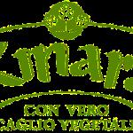 Il vero caglio vegetale: Kinara