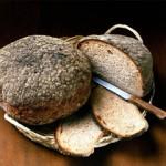 I trucchi per migliorare le farine poco panificabili