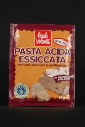 pasta-ac-segale