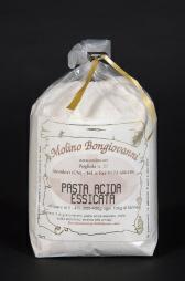 pasta-acida-1