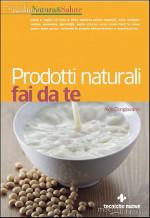 prodotti-naturali-fai-da-te-libro-71456