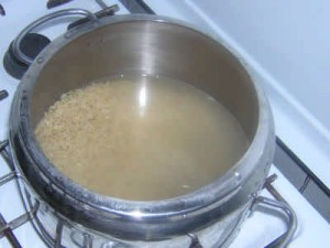 riso-prima-cottura