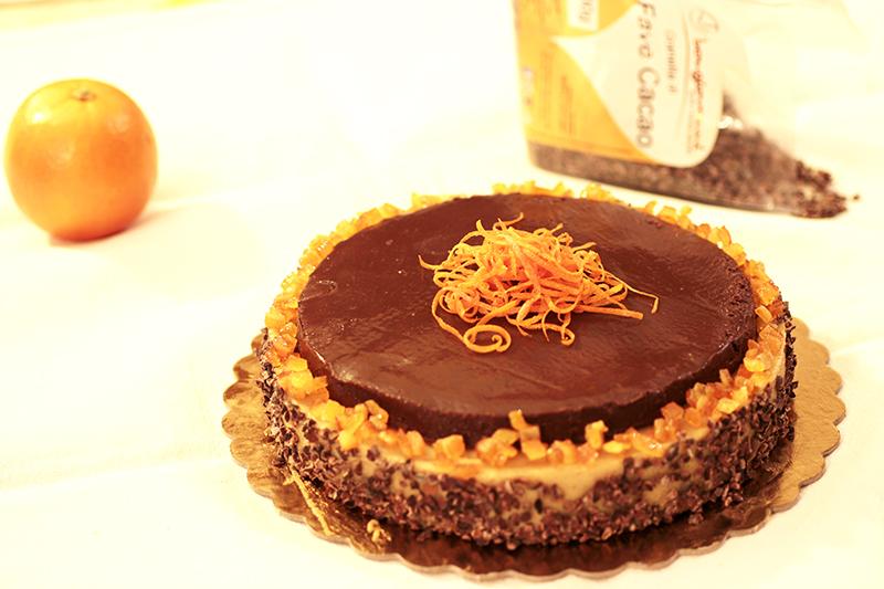 torta mirko 2