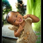 I felici vivono di più: gli studi lo dimostrano !