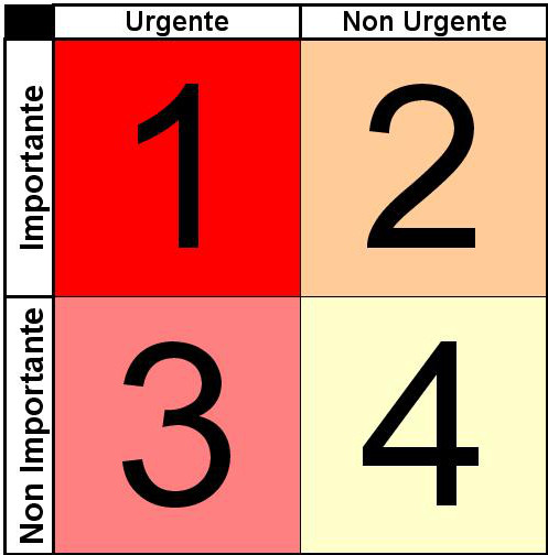 Senzanome1