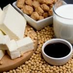 Fare il Tofu in casa