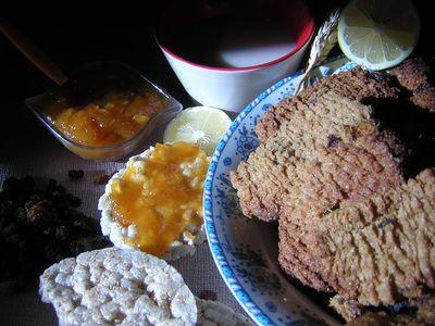 biscotti-segale-limone1