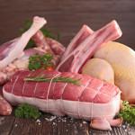 Perchè limitare la carne
