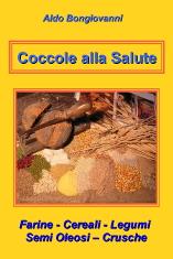 Libri Di Aldo Bongiovanni Del Mulino Bongiovanni
