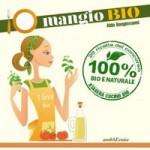 Io mangio Bio : finalmente ultimato !