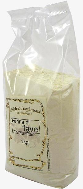 farina-di-fave-1kg
