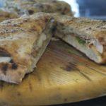Prodotti da forno: ecco l'errore più comune nella cottura di pizze e focacce