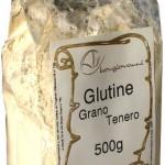 Le caratteristiche del glutine