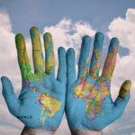 Worldometers: tutti 'numeri' del pianeta