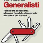 Specialisti vs Generalisti