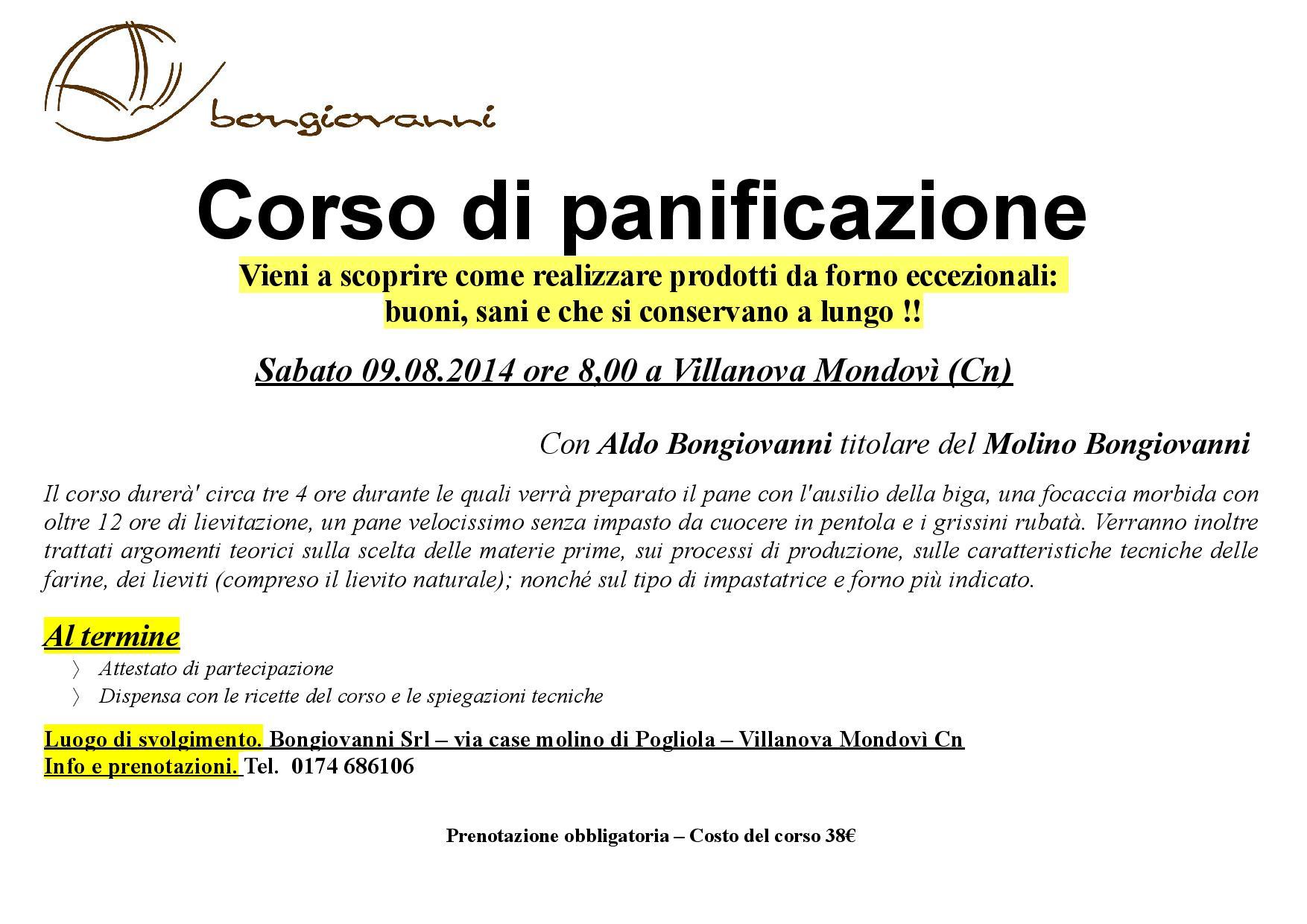locandina corso sul pane-page-001