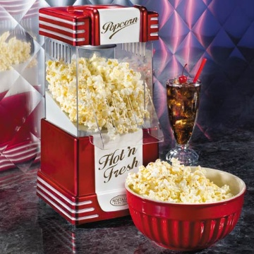 macchina-pop-corn-209941