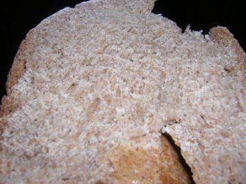 Lievitazione Naturale & Macchina del Pane