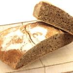 pane in teglia