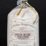 Pasta Acida Essiccata