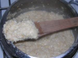 termine-fermentazione